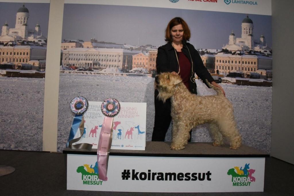 Iolanda_Helsinki_Veteran_Winner2015